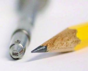 Micro Laser Engraving